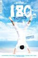 Смотреть фильм 180 онлайн на Кинопод бесплатно