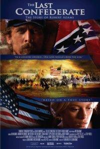 Смотреть Последний конфедерат: История Роберта Адамса онлайн на Кинопод бесплатно