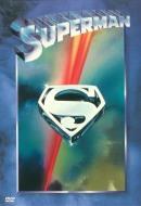 Смотреть фильм Супермен онлайн на Кинопод бесплатно