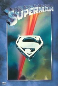 Смотреть Супермен онлайн на Кинопод бесплатно