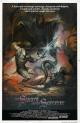 Смотреть фильм Меч и колдун онлайн на Кинопод бесплатно