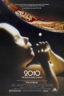 Смотреть фильм Космическая одиссея 2010 онлайн на Кинопод бесплатно
