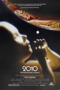 Смотреть Космическая одиссея 2010 онлайн на Кинопод бесплатно