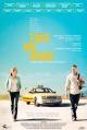 Смотреть фильм Отвези меня домой онлайн на Кинопод бесплатно