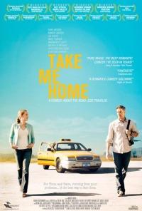 Смотреть Отвези меня домой онлайн на Кинопод бесплатно