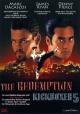 Смотреть фильм Кикбоксер 5: Возмездие онлайн на Кинопод бесплатно