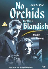 Смотреть Нет орхидей для мисс Блэндиш онлайн на Кинопод бесплатно