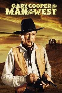 Смотреть Человек с запада онлайн на Кинопод бесплатно