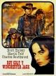 Смотреть фильм Рой Кольт и Винчестер Джек онлайн на Кинопод бесплатно