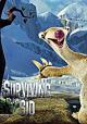 Смотреть фильм Сид, инструкция по выживанию онлайн на Кинопод бесплатно