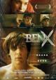 Смотреть фильм Бен Икс онлайн на Кинопод бесплатно