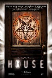 Смотреть Дом онлайн на Кинопод бесплатно