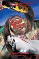 Смотреть фильм Спиди Гонщик онлайн на Кинопод бесплатно