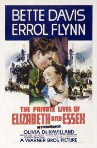 Смотреть Частная жизнь Елизаветы и Эссекса онлайн на Кинопод бесплатно