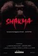 Смотреть фильм Шакма онлайн на Кинопод бесплатно
