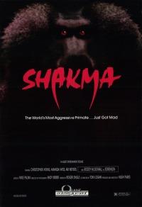 Смотреть Шакма онлайн на Кинопод бесплатно