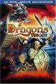 Смотреть фильм Драконы: Сага Огня и Льда онлайн на Кинопод бесплатно