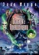 Смотреть фильм Особняк с привидениями онлайн на Кинопод бесплатно