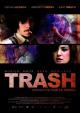 Смотреть фильм Мусор онлайн на Кинопод бесплатно