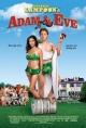 Смотреть фильм Адам и Ева онлайн на Кинопод бесплатно