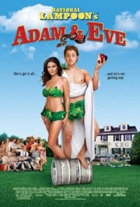 Смотреть Адам и Ева онлайн на Кинопод бесплатно