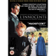 Смотреть фильм Невинный онлайн на Кинопод бесплатно