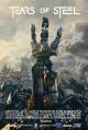 Смотреть фильм Слезы стали онлайн на Кинопод бесплатно