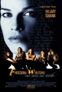 Смотреть Писатели свободы онлайн на Кинопод бесплатно