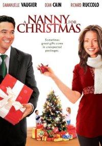 Смотреть Нянька на Рождество онлайн на Кинопод бесплатно