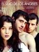 Смотреть фильм Секс ангелов онлайн на Кинопод бесплатно