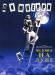Смотреть фильм Человек на Луне онлайн на KinoPod.ru платно