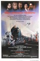 Смотреть фильм Перевал Кассандры онлайн на Кинопод бесплатно