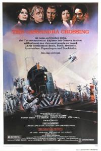 Смотреть Перевал Кассандры онлайн на Кинопод бесплатно