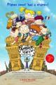 Смотреть фильм Карапузы в Париже онлайн на Кинопод бесплатно