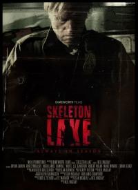 Смотреть Озеро скелетов онлайн на Кинопод бесплатно