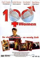 Смотреть фильм Лихорадка по девчонкам онлайн на Кинопод бесплатно