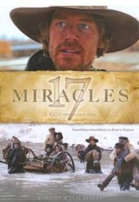Смотреть 17 чудес онлайн на Кинопод бесплатно