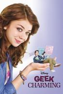 Смотреть фильм Прекрасный «принц» онлайн на Кинопод бесплатно