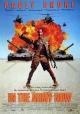 Смотреть фильм Армейские приключения онлайн на Кинопод бесплатно