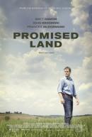 Смотреть фильм Земля обетованная онлайн на Кинопод бесплатно