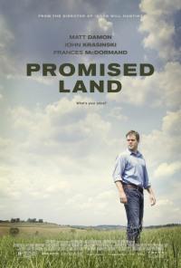 Смотреть Земля обетованная онлайн на Кинопод бесплатно
