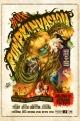 Смотреть фильм Монстры против овощей онлайн на Кинопод бесплатно