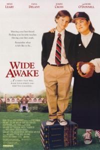 Смотреть Пробуждение онлайн на Кинопод бесплатно