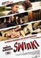 Смотреть фильм Свинки онлайн на Кинопод бесплатно