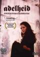 Смотреть фильм Адельгейд онлайн на Кинопод бесплатно