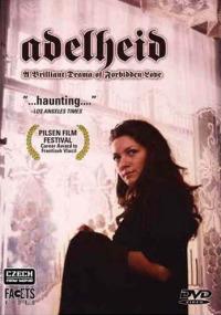Смотреть Адельгейд онлайн на Кинопод бесплатно