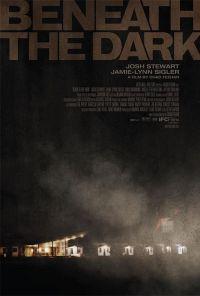 Смотреть В темноте онлайн на Кинопод бесплатно