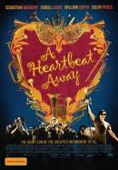 Смотреть фильм В ритме сердца онлайн на KinoPod.ru бесплатно
