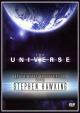 Смотреть фильм Discovery: Во Вселенную со Стивеном Хокингом онлайн на Кинопод бесплатно