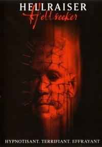 Смотреть Восставший из ада 6: Поиски ада онлайн на Кинопод бесплатно